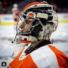 69c92a2b230 2369 Best Philadelphia Flyers fan 4eva  ) images in 2019 ...