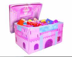Neat-Oh! ZipBin Fairy Castle Small Play Set by Neat-Oh, http://www.amazon.com/dp/B000U0O8N0/ref=cm_sw_r_pi_dp_Z8Kisb1T12VPJ