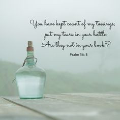 Scripture Quotes, Faith Quotes, Bible Verses, Teach Me English, Revelation 9, Psalm 56, Make A Joyful Noise, Happy Stories, Eat Pray Love