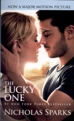 An unforgettable story about the surprising paths our lives often take and the power of fate to guide us to true and everlasting love plus... Zac Efron!