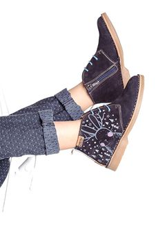 Official Pikolinos online store: shoes and boots for men and women