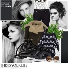 """FASHION"" by mrs0tomlinson ❤ liked on Polyvore"