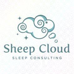 Sheep+Cloud+logo