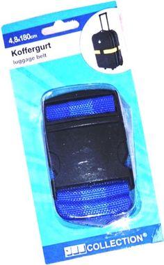 JES Collection Koffergurt 4,8x180cm blau/rot (Blau) JES C... https://www.amazon.de/dp/B00KRK0G52/ref=cm_sw_r_pi_dp_x_boMFyb2PRJXF3