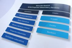 Catàleg general ACSA Industrial