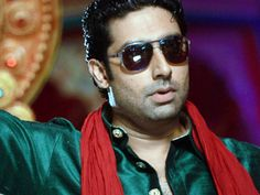Bol Bachchan in legal trouble!