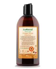 Shampoo is Not Enough and sometimes Too Much.   Immediately improve the condition of your hair with the first use. This works like magic to improve the appearance of your hair by doing what clarifying shampoos cannot.This treatment instantly dissolves and detoxifies the barrier of residue on your hair leaving hair soft, and incredibly shiny.  As it removes dulling residue it closes the cuticles on each hair strand for hair that is manageable, sleek with more volume.