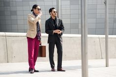 seoul-fashion-week-fall-winter-2015-street-style-report-part-3-12