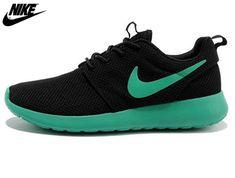 online store 40286 4eb65 16 Best vapormax images | Nike air vapormax, Jordan 1, Newest jordans