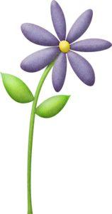 KAagard_OnTheWind_Flower2B.png