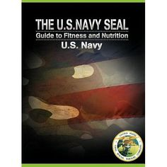 Navy Seal Guide to Fitness and Nutrition Personal Fitness, Fitness Goals, Navy Seal Watches, Navy Seal Training, Naval Special Warfare, Military Memorabilia, Us Navy Seals, Train Activities, Navy Girl