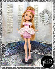 Haunt Couture : Photo