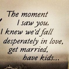 Famous Quotes At..       WWW.BRAINQUOTES.Tk: I Saw You