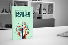 8 best ebooks free images on pinterest pdf student centered with this ebook you will learn all that you need to know about mobile marketing from what it is to the successful campaigns that have run so far fandeluxe Choice Image