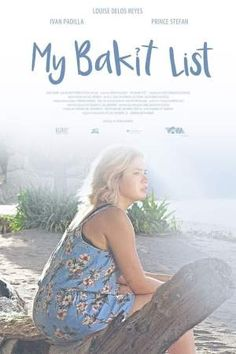 [~ Full Films ~] My Bakit List 2019 Watch online Streaming Vf, Streaming Movies, It Movie Cast, Movie Tv, Viva Film, New Movies Coming Soon, Hd Movies Online, Now And Then Movie, Romance Movies