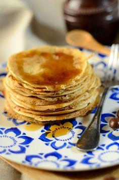 p 226 te 224 cr 234 pes 224 la bi 232 re pour des cr 234 pes sucr 233 es l 233 g 232 res et moelleuses crepes pancakes
