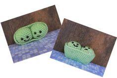 1500 Free Amigurumi Patterns