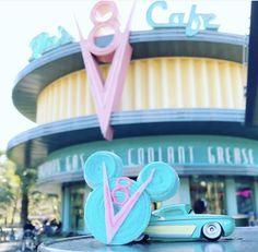 Radiator Springs, Radiators, Neon Signs, Radiant Heaters