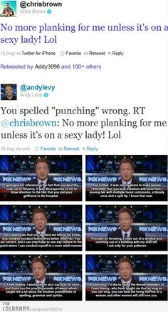 """Most hilarious """"apology"""" ever"""