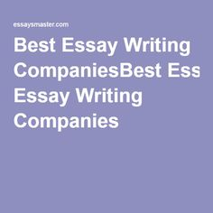 professional admission essay editor sites for school