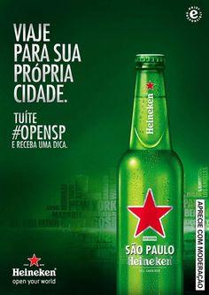 Heineken explora São Paulo em ação - http://brasiliadigitalmarketing.com.br/marketing-digital/2014/08/10/heineken-explora-sao-paulo-em-acao/