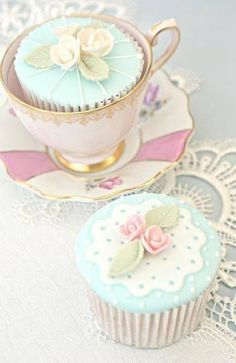 #cupcake #cores