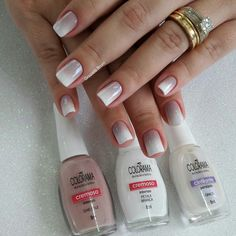 In seek out some nail designs and ideas for the nails? Here is our list of 38 must-try coffin acrylic nails for fashionable women. Special Nails, Thanksgiving Nails, Beautiful Nail Designs, Glitter Nail Art, Nail Polish Colors, Gorgeous Nails, Manicure And Pedicure, Swag Nails, How To Do Nails