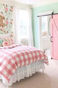 59 Best Bedroom Ideas Images Small Room Bedroom Bedroom Couple