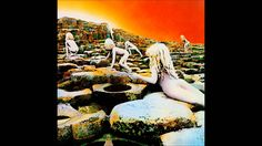Led Zeppelin - The Song Remains the Same ᴴᴰ