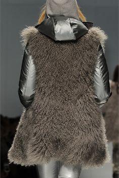 Silver Fashion