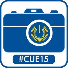 2015cueconphotog