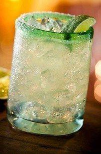 Una paloma en México. | 13 Deliciosas bebidas alcohólicas que puedes probar en tu próximo viaje