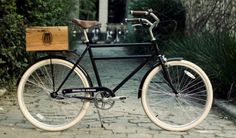 Driggs 3 / 7 | Mikes Bikes