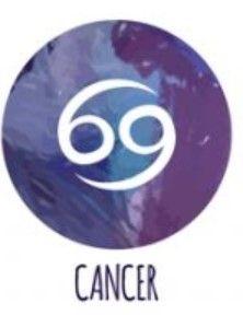 Καρκίνος  Ποια είναι η μεγαλύτερη σου φοβία σύμφωνα με το ζώδιο σου! | ediva.gr