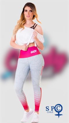Productos   Panel de administrador   Solo Para Chicas Spandex, Sporty, Pants, Style, Fashion, Alone Girl, Products, Girls, Trouser Pants