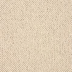 Buy John Lewis Berber Wool Loop Carpet Online at johnlewis.com More