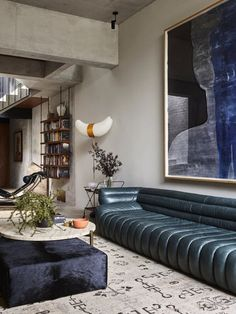 haus interieurs We're diving into the 2019 Australian Interior Design Awards (AIDA) with five Residential Decoration nominees to keep tabs on, by names we know and love. Australian Interior Design, Interior Design Awards, Interior Design Studio, Interior Design Inspiration, Interior Decorating, Style Inspiration, Handmade Home Decor, Cheap Home Decor, Interior Minimalista