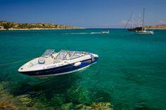 That's me boat! Boat, Lifestyle, Places, Photos, Photography, Dinghy, Pictures, Photograph, Fotografie