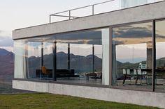 The EG House / Play Arquitetura