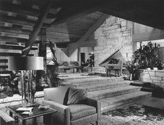 spfaust.files.wordpress.com 2011 09 mass-residence_palm-beach-1954-1-14.jpg