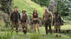 Jumanji: Welcome to the Jungle Full Movie Online HD1080p | English Subtitle | 123movies | Watch Movies Free | Download Movies | Jumanji: Welcome to the JungleMovie|Jumanji: Welcome to the JungleMovie_fullmovie,watch_Jumanji: Welcome to the Jungle_fullmovie