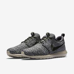 ナイキ ローシ フライニット メンズシューズ. Nike Store JP