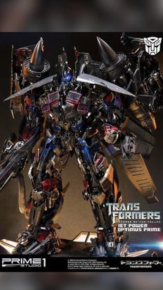 Transformers Decepticons, Transformers Collection, Transformers Characters, Transformers Optimus Prime, Prime Movies, Revenge Of The Fallen, Modern Muscle Cars, Godzilla, Cool Pictures