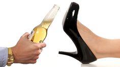 21 Ways To Open A Bottle http://www.youtube.com/watch?v=mxQCkAqkFYo#t=15