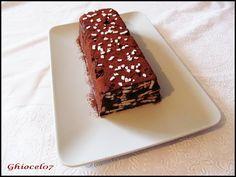 Tort de biscuiti Tiramisu, Ethnic Recipes, Desserts, Food, Tailgate Desserts, Deserts, Essen, Postres, Meals