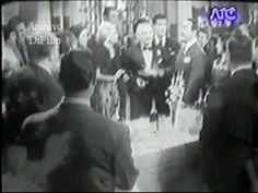 DiFilm - Alberto Castillo canta en pelicula argentina 1950 + @dailymotion Fictional Characters, Art, Argentine Tango, Castles, Argentina, Art Background, Kunst, Performing Arts, Fantasy Characters
