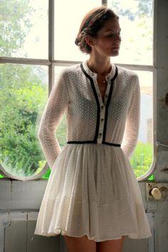 blog mode,maje,robe rayane maje,rayane maje