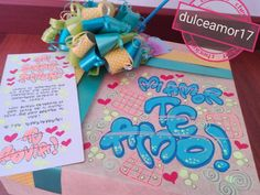 Valentine Ideas, Valentines, Baby Girl Accessories, Cardmaking, Gift Wrapping, Wallpaper, Makeup, Diy, Gifts