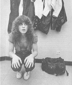 Def Leppard and Rockstar Photographs Rick Savage, Joe Elliott, Def Leppard, Rock N Roll, Rock Rock, Rock Music, Black And White, Concert, Celebrities