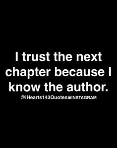 Daily Motivational Q Daily Motivational Quotes Biblical Quotes, Faith Quotes, Bible Quotes, Daily Motivational Quotes, Great Quotes, Inspirational Quotes, Im Awesome Quotes, Quotes About God, Quotes To Live By